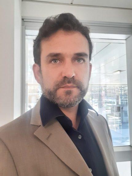 Renaud DERBIN